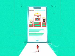 ¿Cómo optimizar imágenes para Google Shopping?
