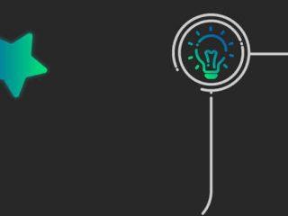 5 etapas de la jornada de compras en el comercio electrónico