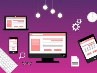 Surtido en el comercio electrónico: qué es y cómo aplicarlo a tu estrategia