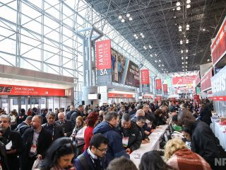 NRF 2020 - Retail's Big Show