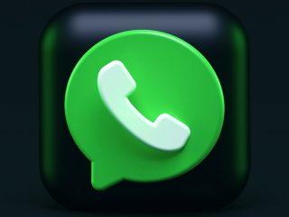 Hablemos de WhatsApp